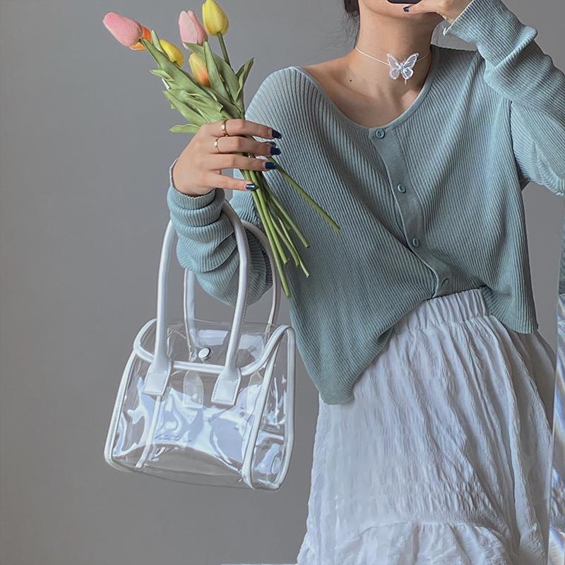 最便宜居然不到RM15!史上最平价「淘宝高质感小众包」店铺合集大公开