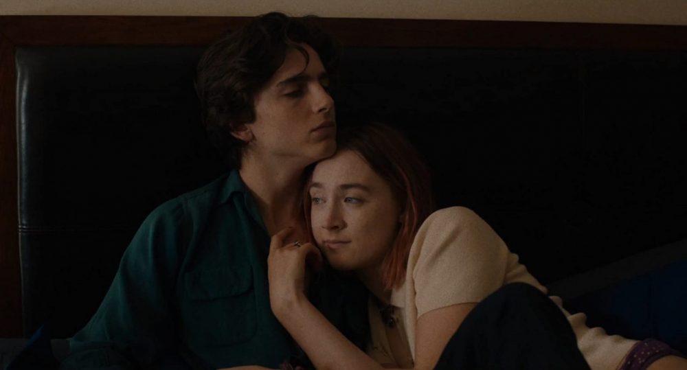 六月Netflix马上追起来!温馨浪漫搞笑恐怖一次来,优质影集填补你的六月!