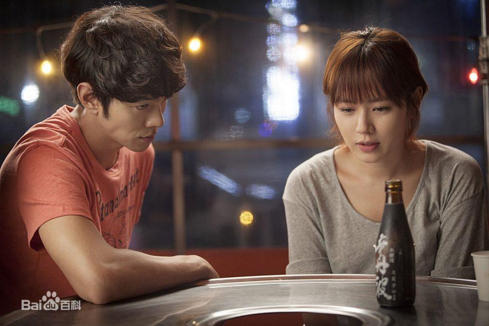 韩国最夯悬疑惊悚电影你看了吗?为你盘点韩国五部吓破胆的电影