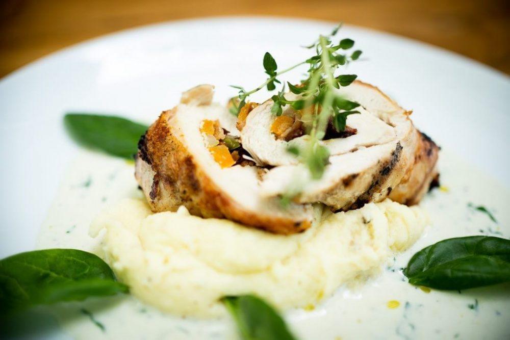 外带美食推荐!异国料理、疗愈美食让你防疫在家也能轻松满足食欲!